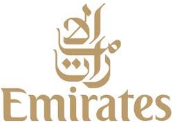10_s_11_emirates