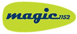17_s_17_magic