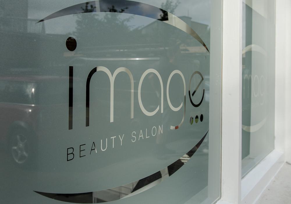 20120717_Image Beauty Salon PR launch-00851