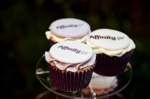 20120731_Affinity-PR-Launch-04635-300x198