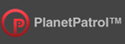 21_s_20_planetpatrol